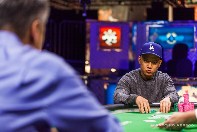 Maximilian casal poker sports gambling parlay