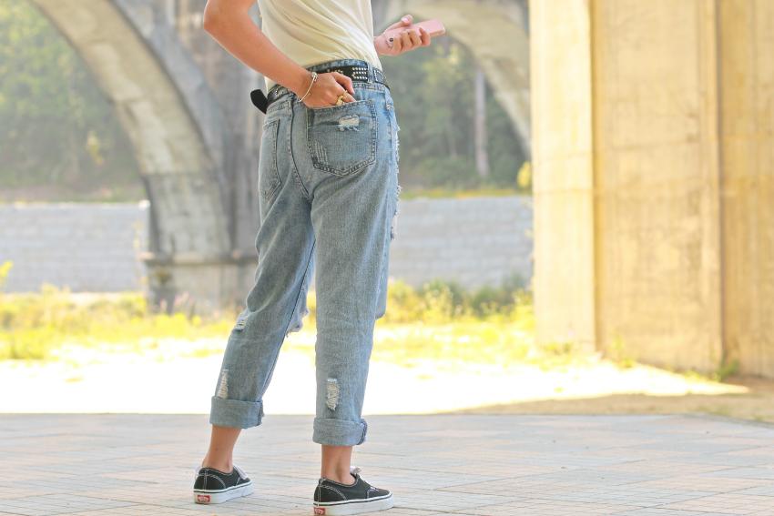mom-jeans-pasoapasoblog-7