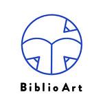 BiblioArt