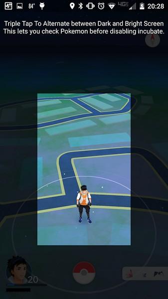 pokemon go apk latest version mod