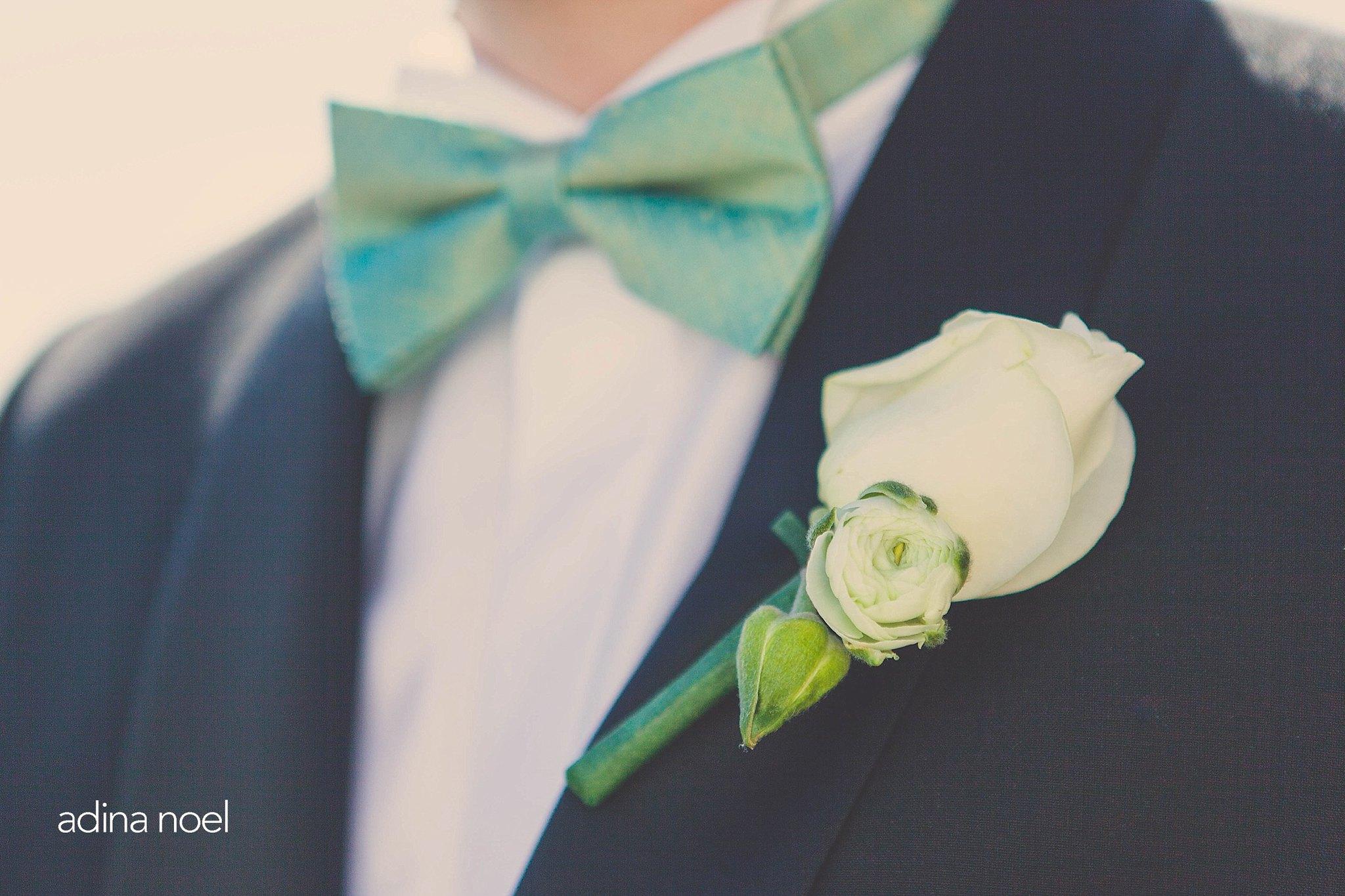 Stachour-Wedding 119_WEB