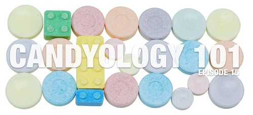 Candyology_Episode_15