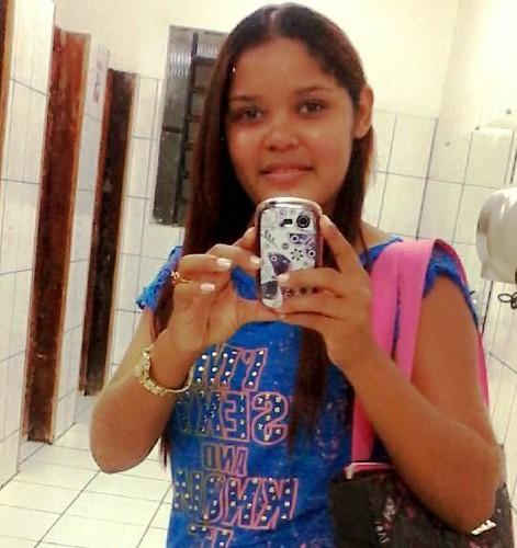 Suicídio em Campo Verde, Itaituba