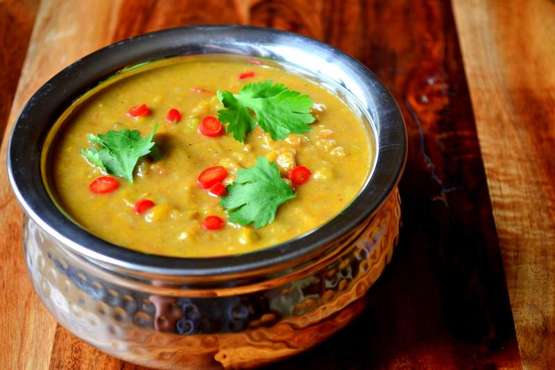 Mumbai Street Food Recipes