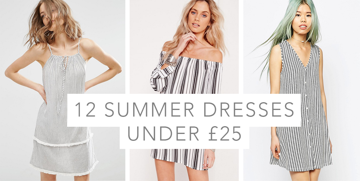 cheap-summer-dresses-under-25-pounds