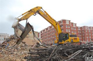 Ashmont-Transit-Oriented-Development-TOD-2-Dorchester-Ashmont-MBTA-Red-Line-Station-Peabody-Square-Boston-Residential-Retail-Affordable-Housing-Trinity-Financial-Development-Cranshaw-Construction-J-Derenzo-JDC-Demolition-The-Architectural-Team-1