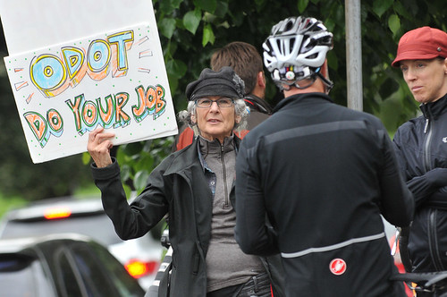 Protest on SE Powell-9.jpg