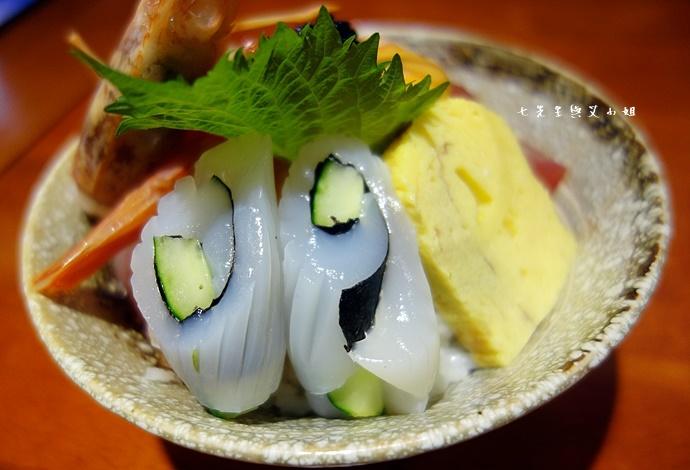 15 豐漁本家日式料理居食屋
