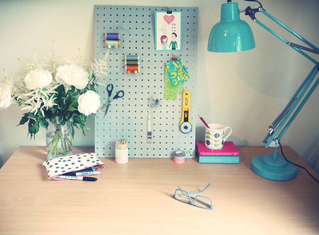 how-to-create-home-office