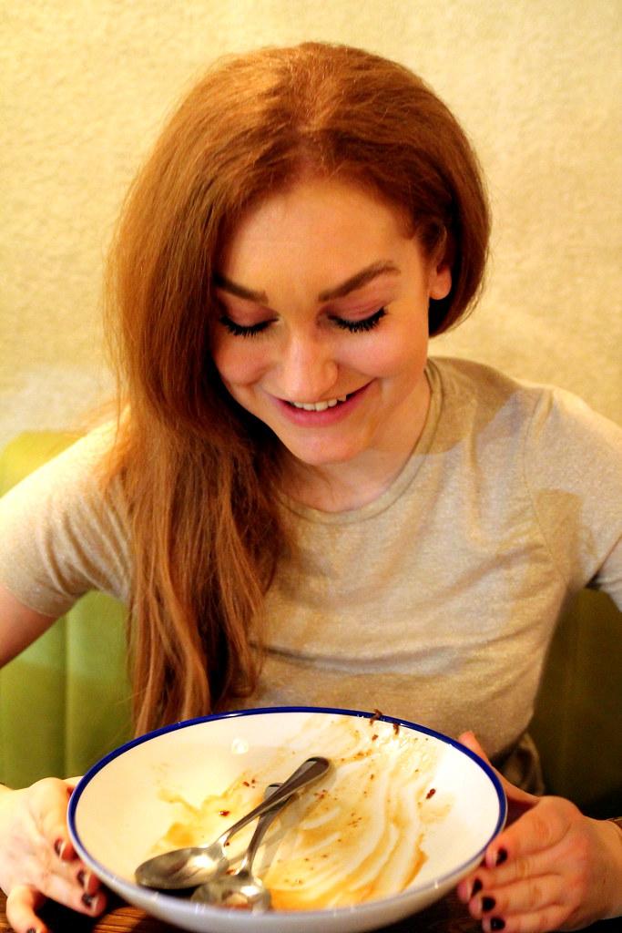 Fish & Chips Des Mcdonald (19)