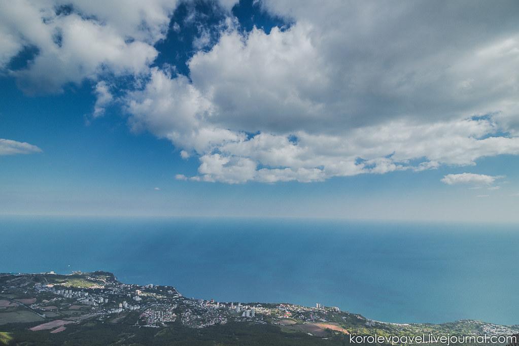 Crimea-499