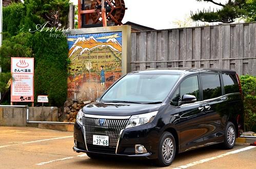 日本租車自駕旅遊-鳥取島根TOYOTA Rent a CarDSC_00007