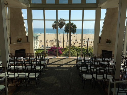 Cali Day 4 Wedding 008