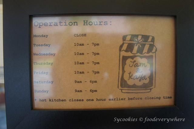 10.jam and kaya cafe (17)