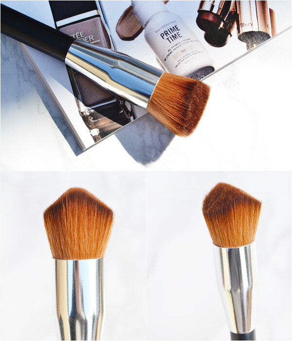 ebay-makeup-brushes-dupes