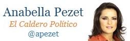 Anabella Pezet
