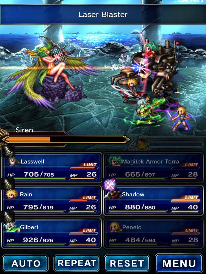 final-fantasy-brave-exvius-battle