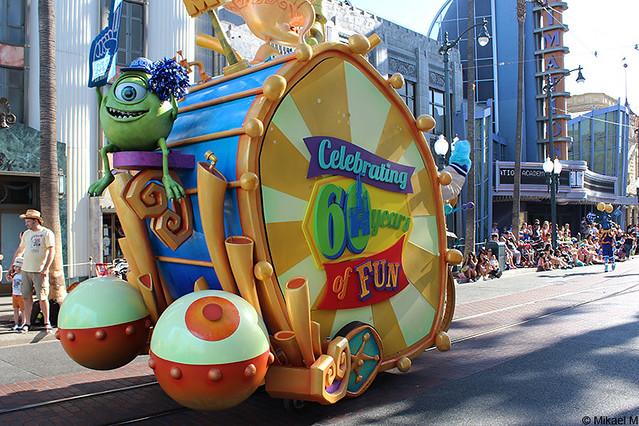 Wild West Fun juin 2015 [Vegas + parcs nationaux + Hollywood + Disneyland] - Page 11 28373437032_d345fa70dc_z