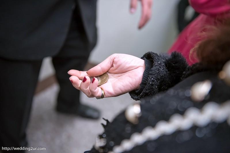 [婚攝]@港南風景區餐廳_050肇康&嬿蓉 訂結婚宴