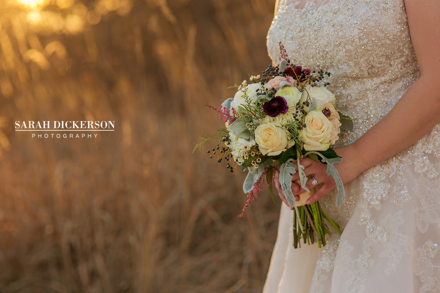 Topeka wedding photographers