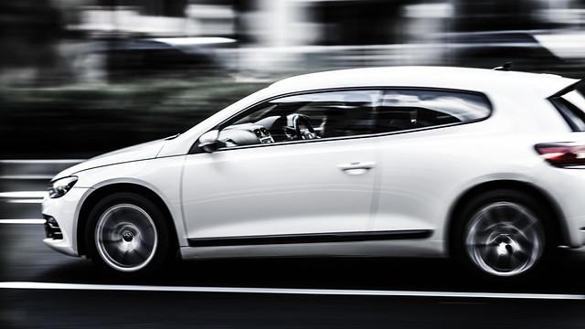 20150601_01_Volkswagen Scirocco