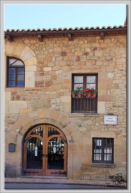 Museo Etnográfico Piedad Isla  (1)