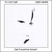 TV Victor / Der Kern - Das Fukushima Konzert
