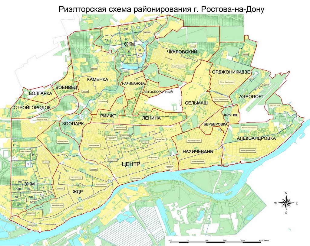 Чкаловский где находится