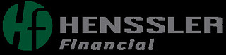 Henssler Financial