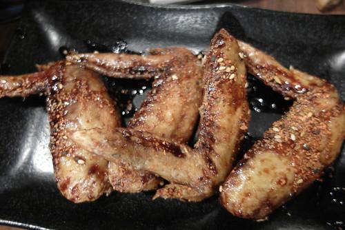 推薦高雄松江庭吃到飽日本料理餐廳平價的日式便當外送服務 (14)