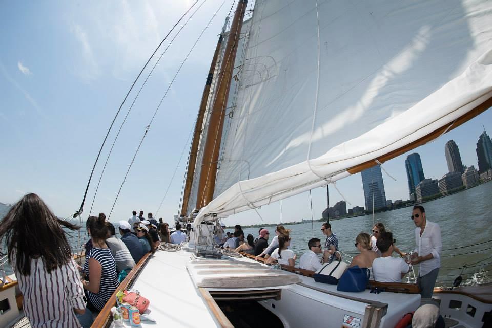 Casper Memorial Day Sail (24)