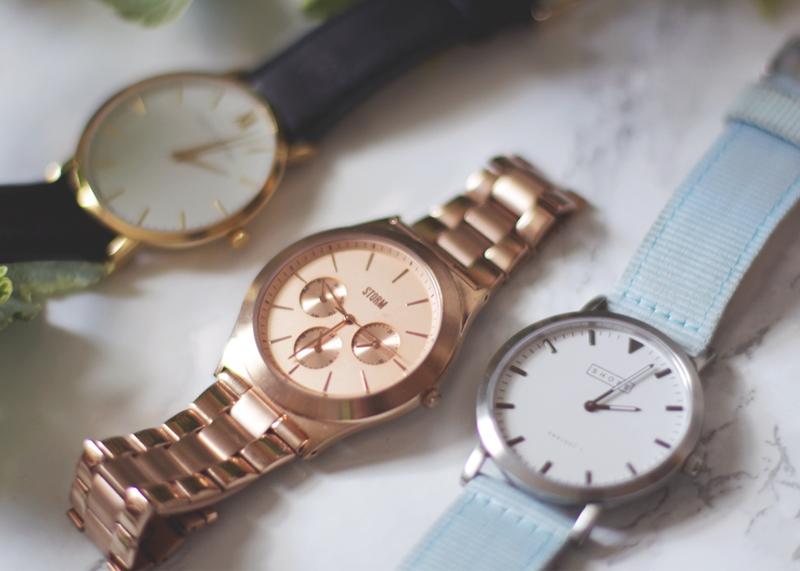 Where to buy Fashionable Watches, Bumpkin Betty