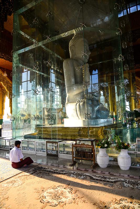 Myanmar_day3_60