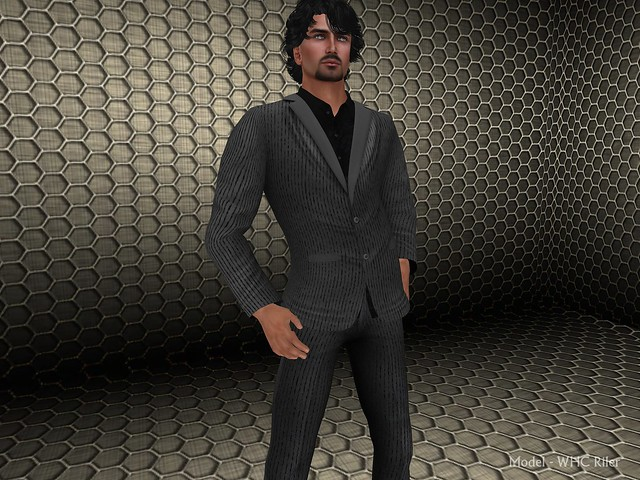 whc gray pin suit 1_001