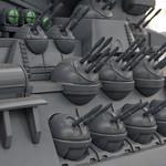 Yamato2199_SVA-25