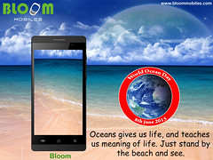 world-ocean-day-oceans-gives-us-life-and-teaches-us-meaning-of-life-just-stand-by-the-beach-and-see