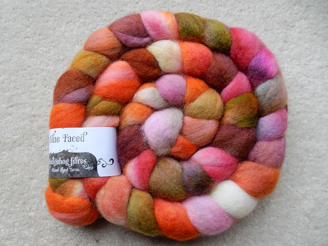 TDF fibre choice no 2 (1)