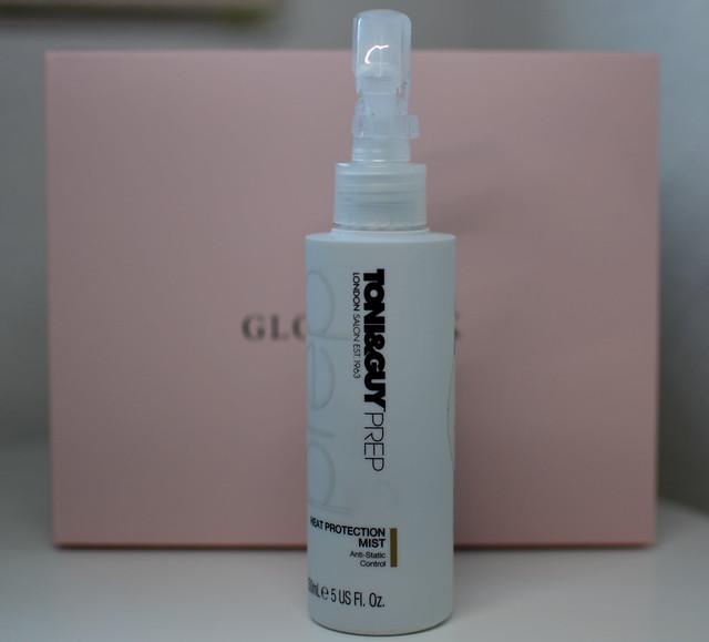 Gloss 2