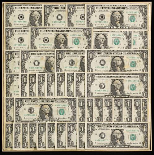 warhol-dollar-bills