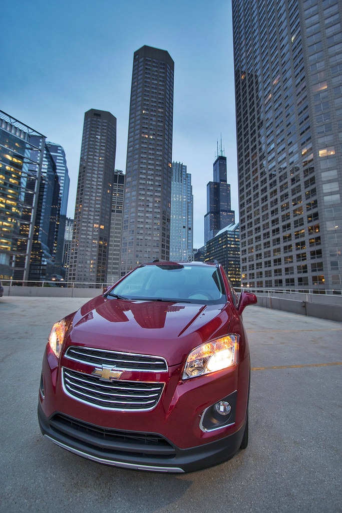 Chevy_Trax-2