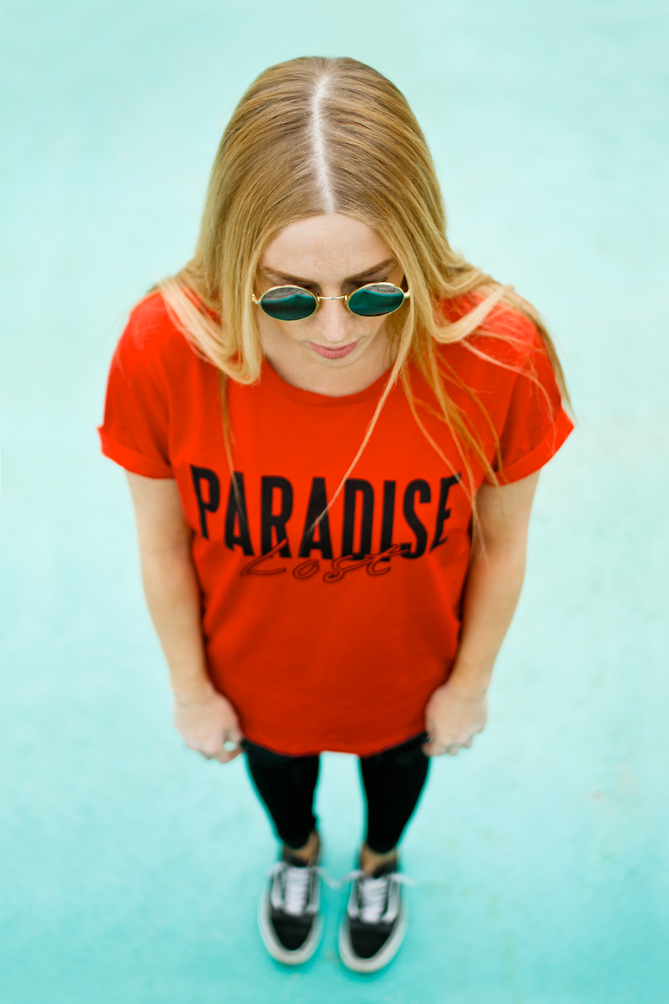 Lost_Paradise-13
