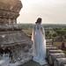 Bagan Bride