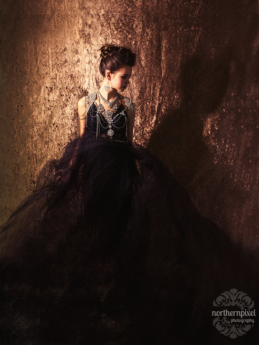 Fashion Photography - Prince George BC | by Shauna Stanyer (Northern Pixel)