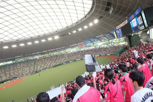 20160626_西武ドーム_01