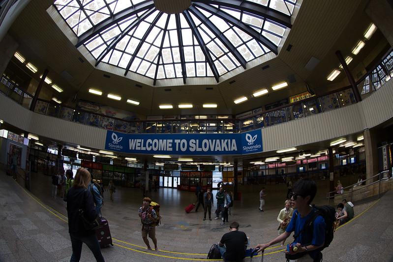 Bratislava - http://www.slovakia.com/bratislava/