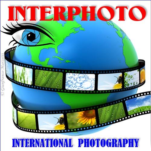 logo_interphoto