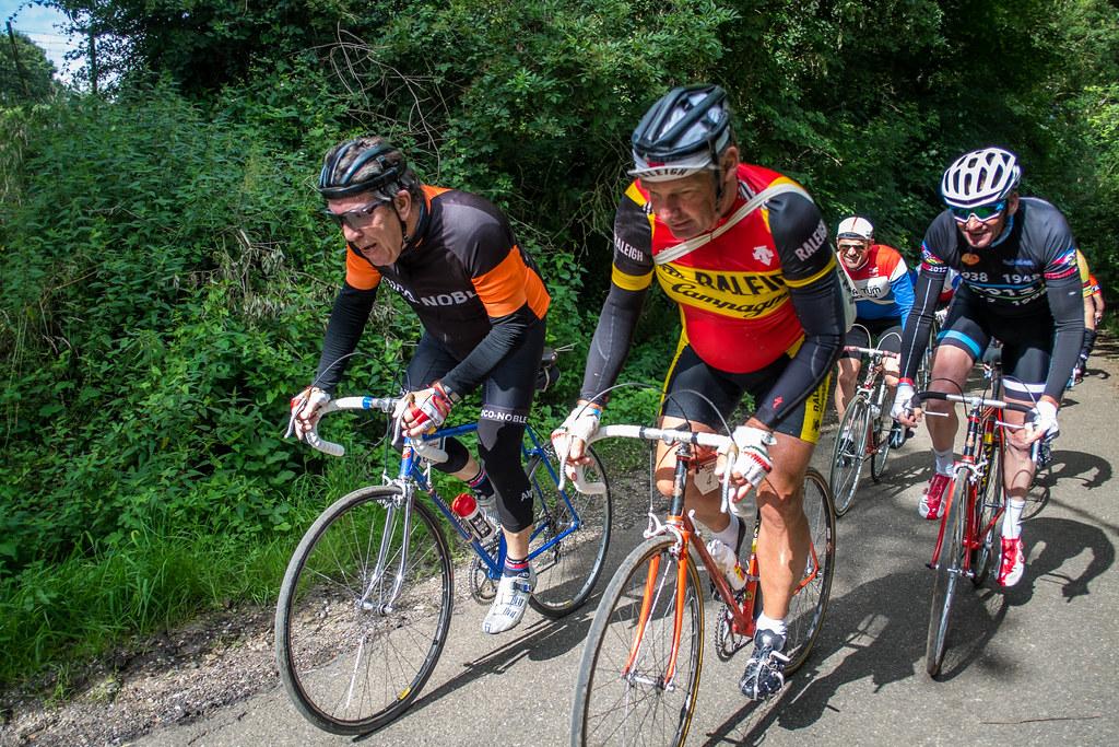Eroica-Limburg-Cycling-Legends