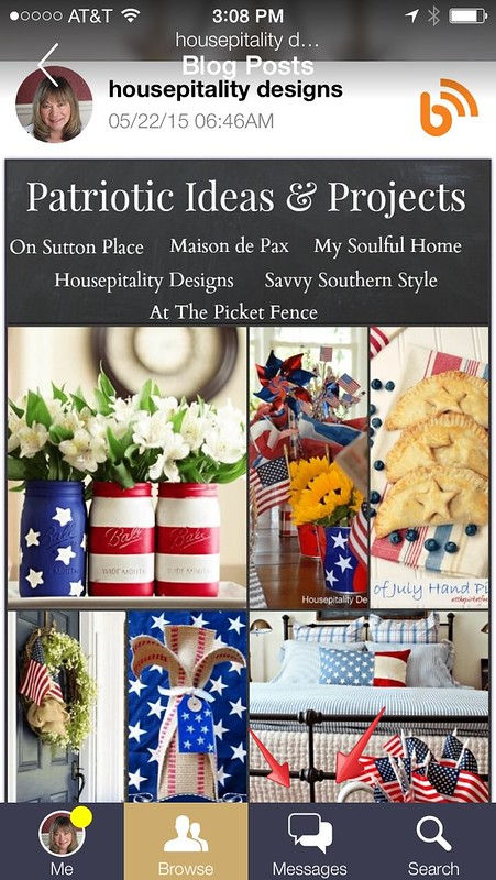 bhome page-Housepitality Designs