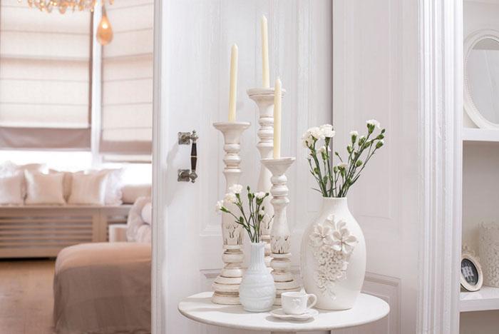 mai 2015 priscillaa com priscilla a. Black Bedroom Furniture Sets. Home Design Ideas