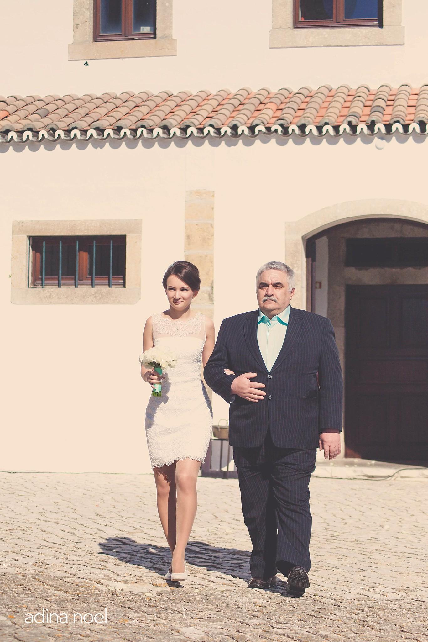 Stachour-Wedding 136_WEB